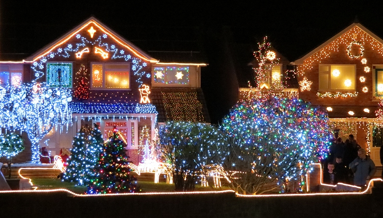 christmas lights installation in portland may be cheaper than you think
